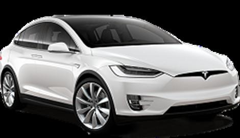 Tesla Car Rental Montreal Luxury Car Rental Ev Cars