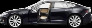 Evoto Model S