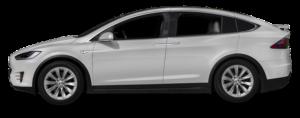 Evoto Model X Sideview