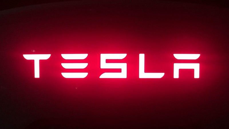 How Tesla will become the world's next most valuable company