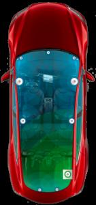 evoto-car-specs