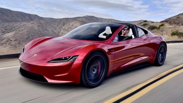Tesla Car Rental Montreal Luxury Car Rental Ev Cars Evoto