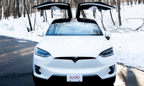 ModelX-winter-front1